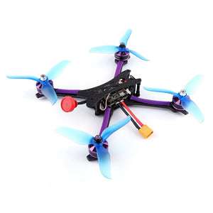Year Gifts Q215 Mm Fpv Racing Drone Diy