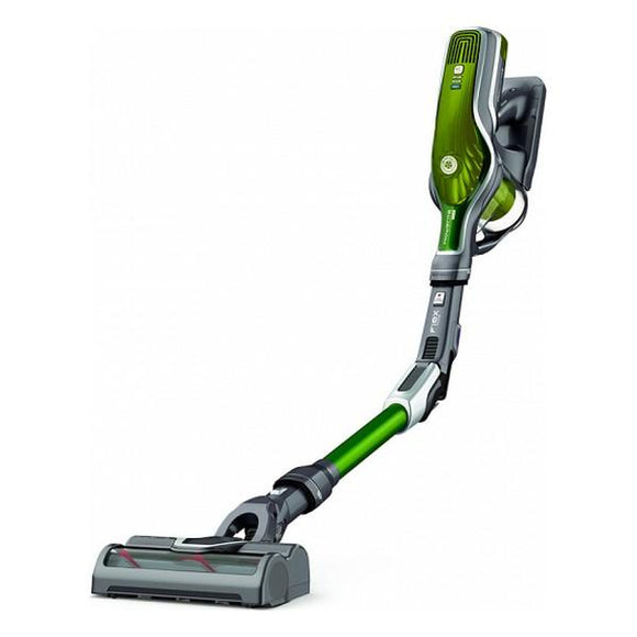 Wireless Stick Vacuum Cleaner Rowenta RH9572 0,8 L 25,2 V Green - Uncle Buzz
