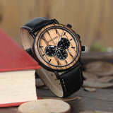 Steel Watch Men Top Brand Luxury