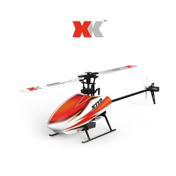 Kids Toys Mini Drone Rc Helicopter Remote Control