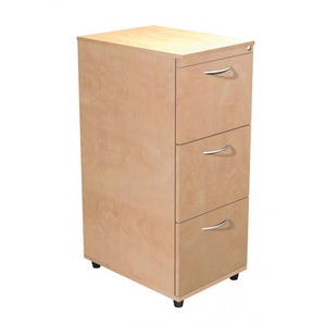 Alpine Filing Cabinet 3 Drawer