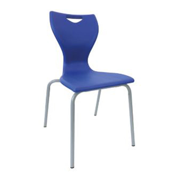 Flow Classroom Chair