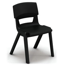 Load image into Gallery viewer, Mono Posture Chair