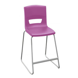 Mono High Chair