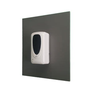 Wall Mounted Infrared Sanitiser Dispenser