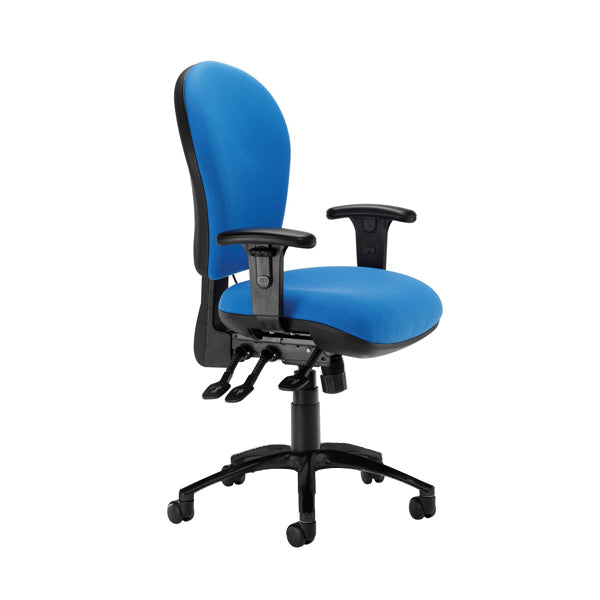 Westminster Task Chair with Arms