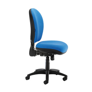 Westminster Task Chair