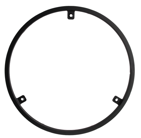 Speedring for DoPChoice Snapbags SKY/SpaceX