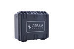 Creamsource Micro hard case