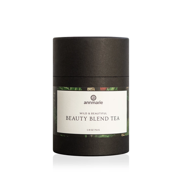 Beauty Blend Tea 1.8oz