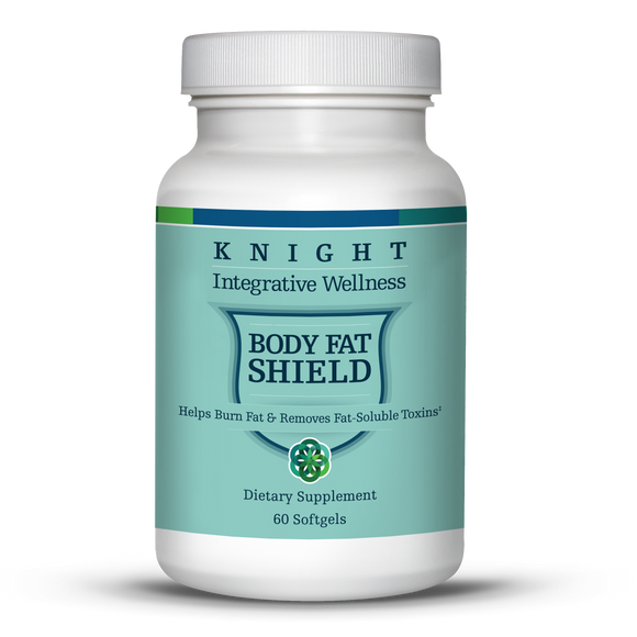 Body Fat Shield