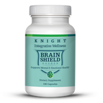 Brain Shield