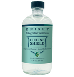 Choline Shield