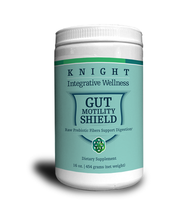 Gut Motility Shield 16oz