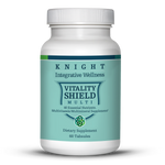 Vitality Shield Multivitamin