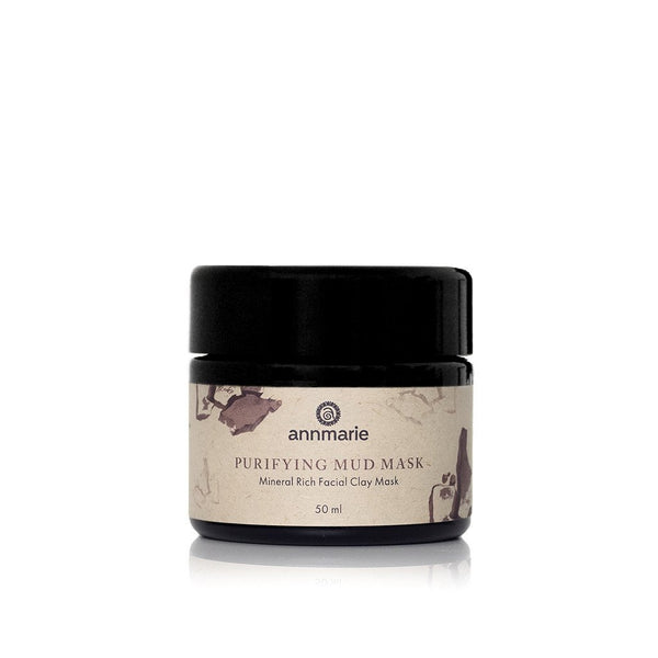 Purifying Mud Mask 50ml