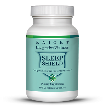 Sleep Shield