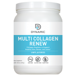 Dynamic Multi Collagen Renew