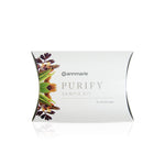 Purify for Oily Skin -  Sample Kit