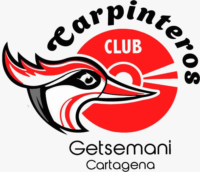 Carpinteros Club