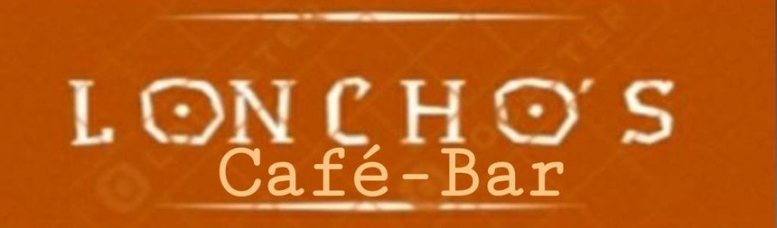 lonchos cafe bar