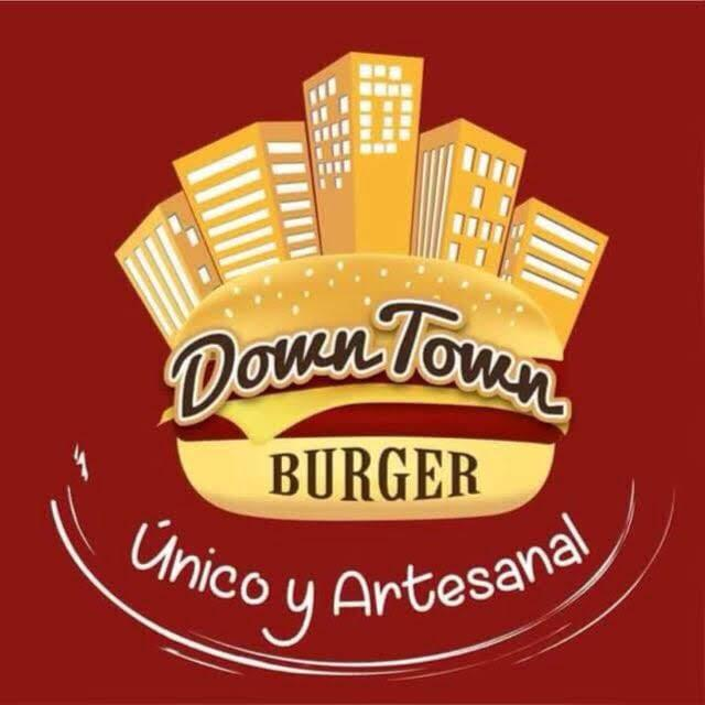 DownTown Burger