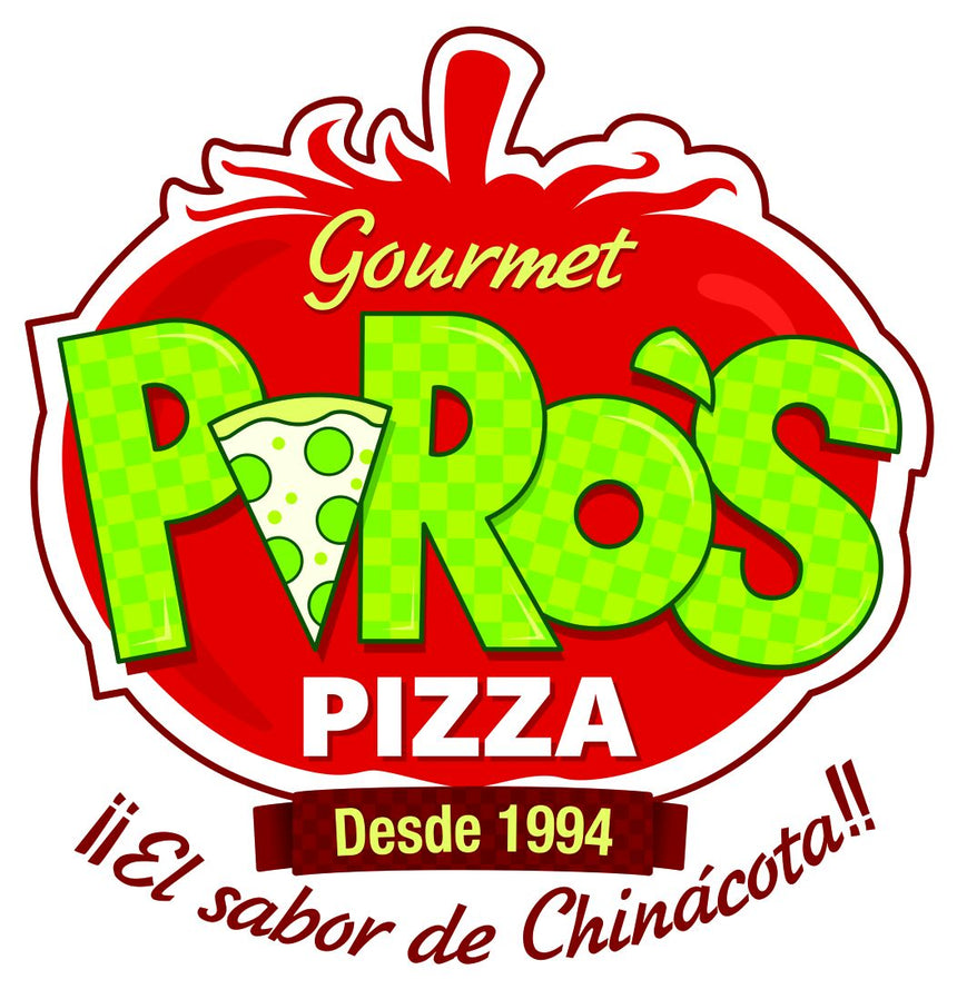Piro´s Pizza