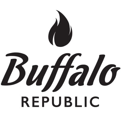 Buffalo Republic