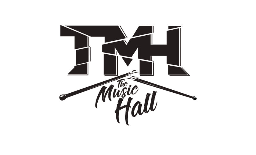 TMH the Music Hall