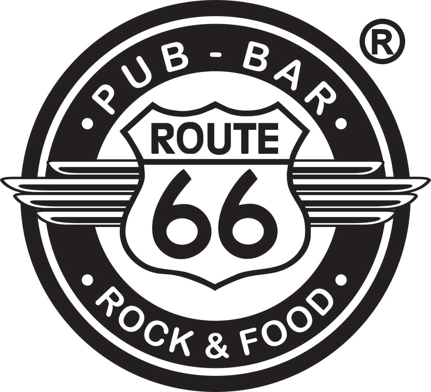 Route66 Rock Colombia S.A.S