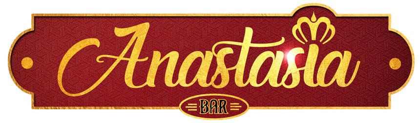 Anastasia Bar