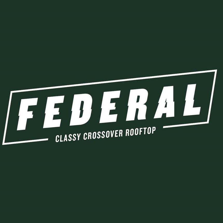 Federal Rooftop