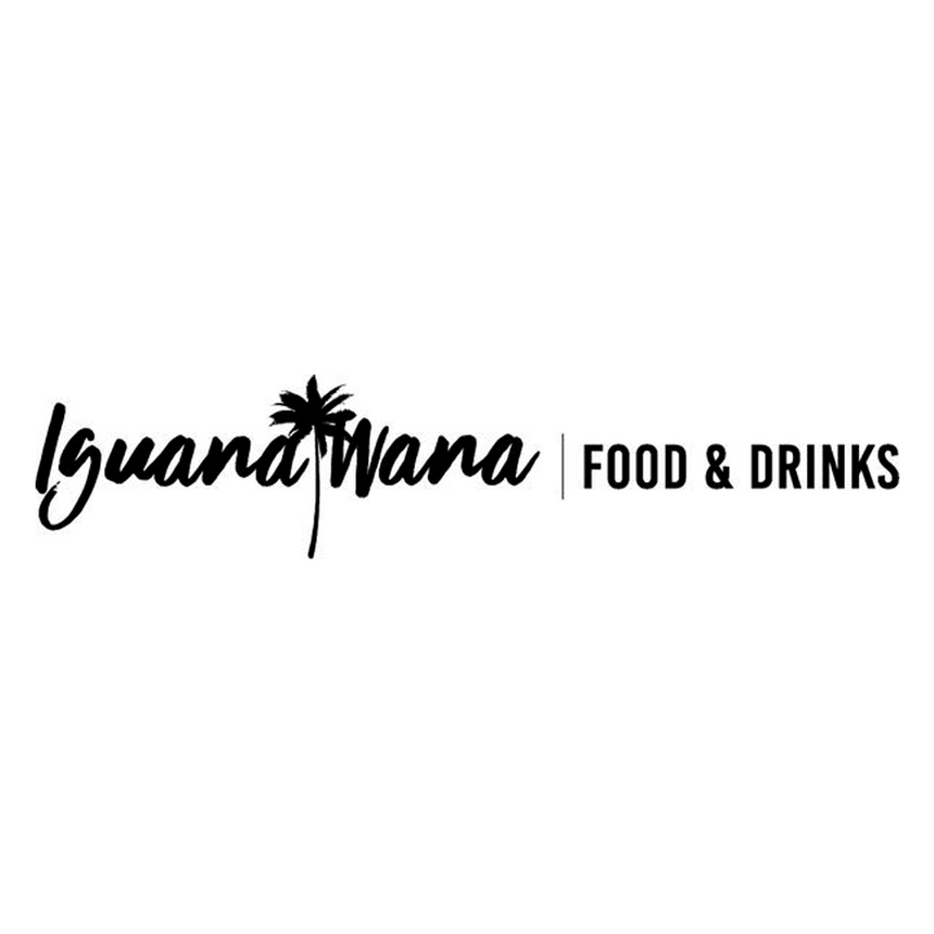 IguanaWanaFood&Drinks