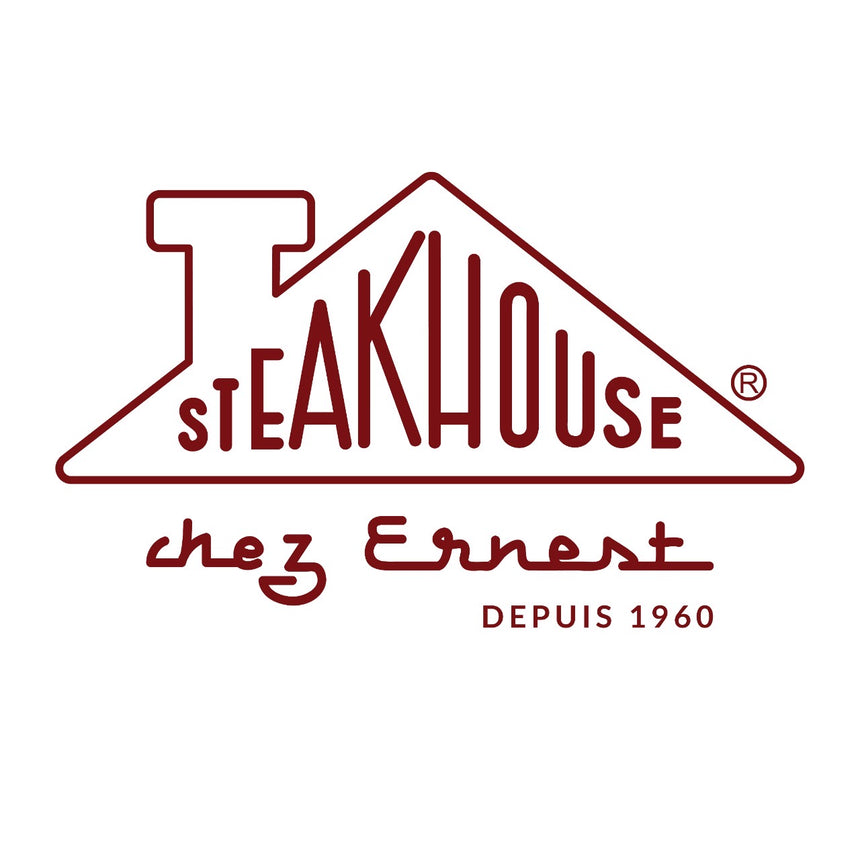 Steak House Chez Ernest