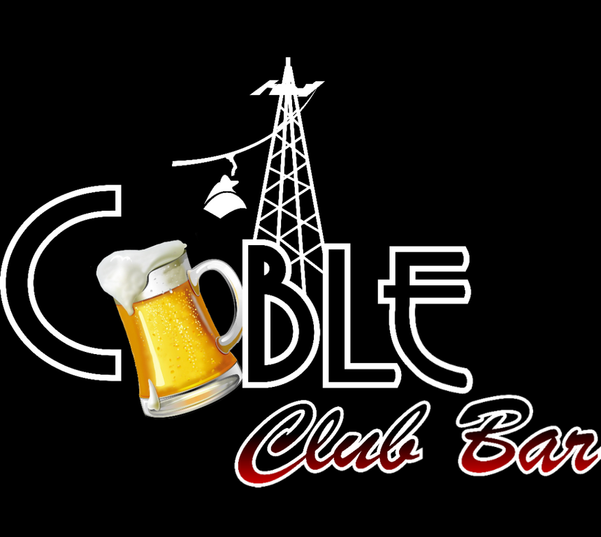 cable club bar