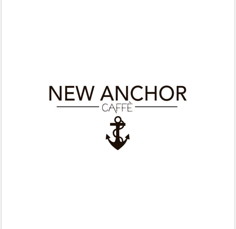 NEW ANCHOR SAS