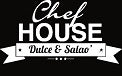 Chef House Dulce & Salao