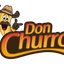 Don Churro Premium Plaza