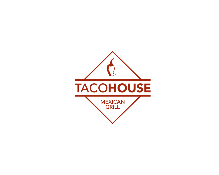 TACO HOUSE ARKADIA