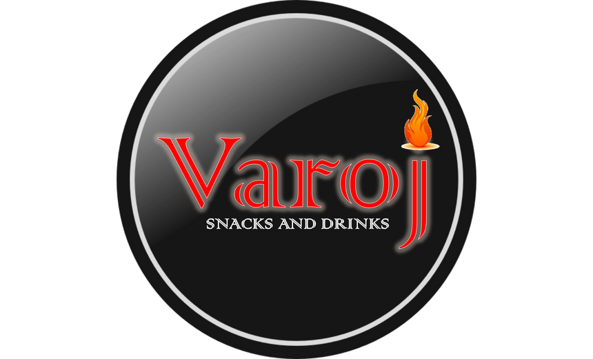 VAROJ SNACK AND DRINKS