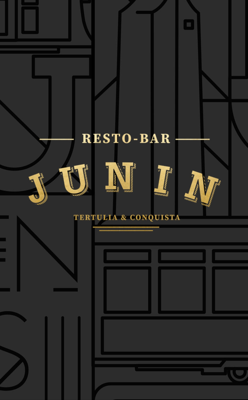 Junín Resto Bar