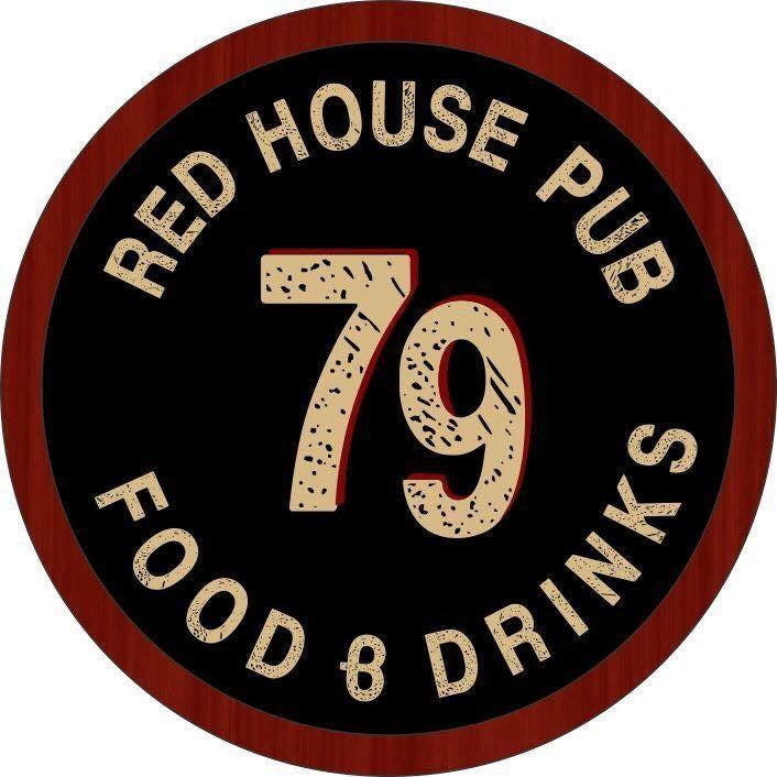 Red house pub 79