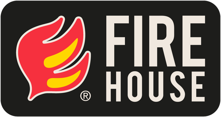 FIREHOUSE INTERPLAZA