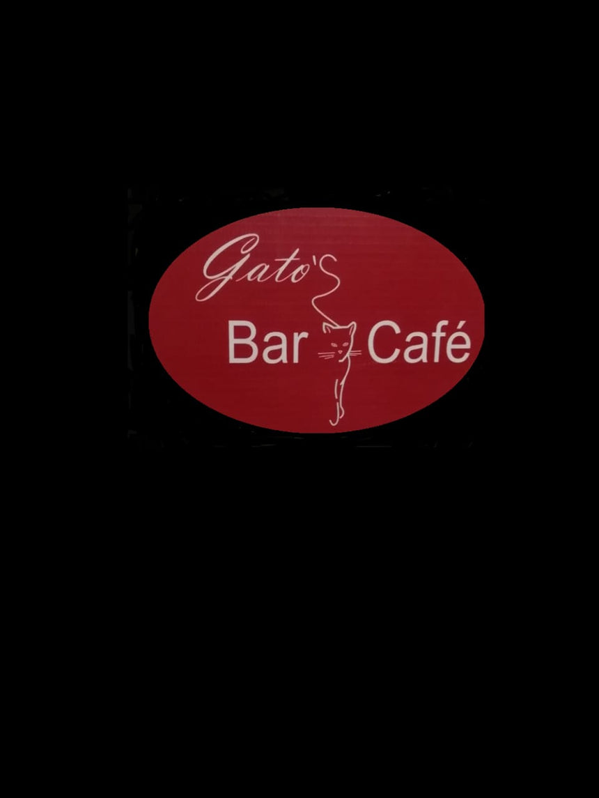 8chentas cafe bar