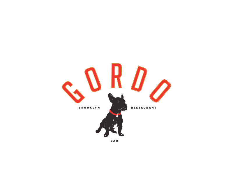 Gordo Brooklyn Bar