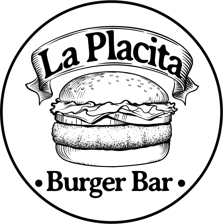 La Placita Burger Cali
