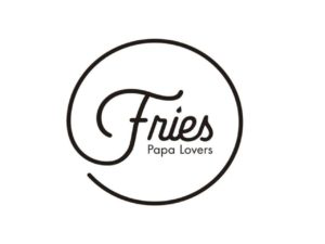 Fries Papa Lovers