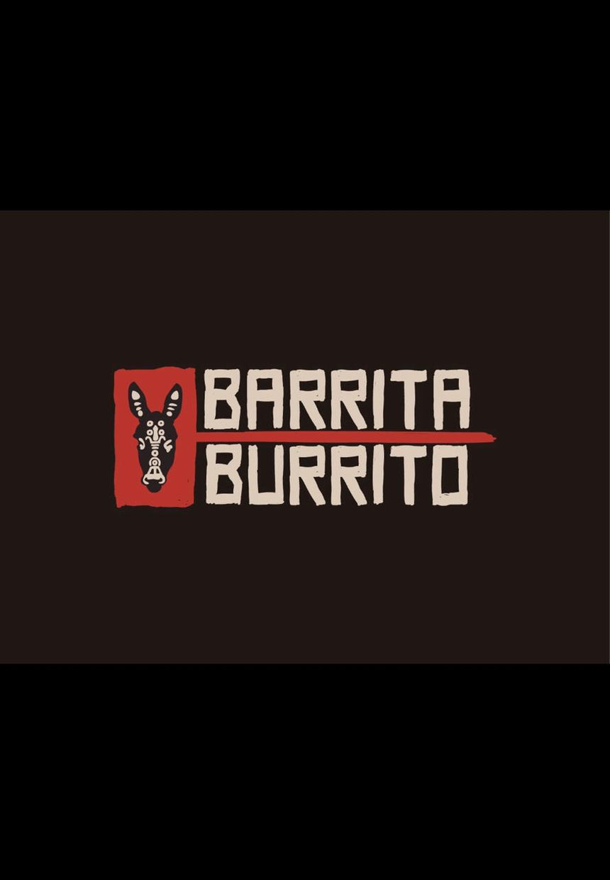 Barrita Burrito Bello