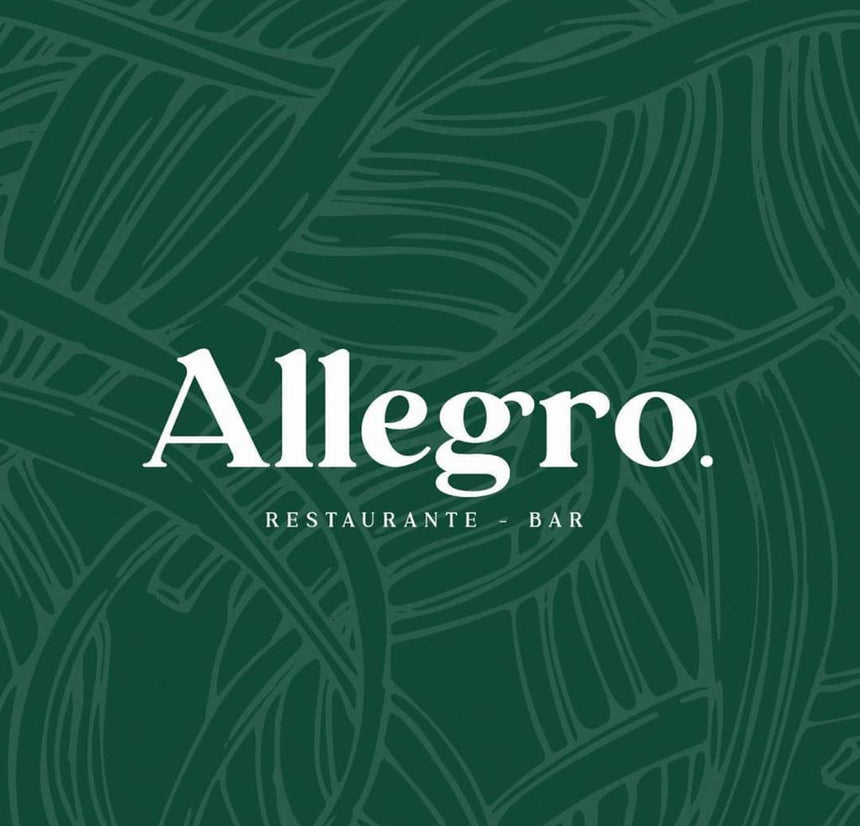 Allegro Restaurante Bar
