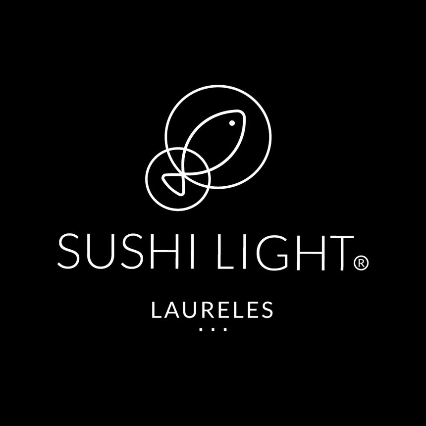 Sushi Light Laureles